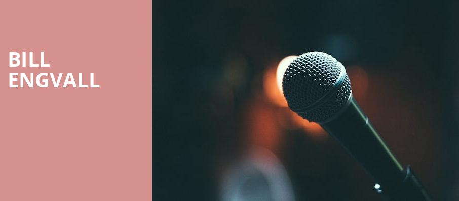 Bill Engvall, Youkey Theatre, Lakeland